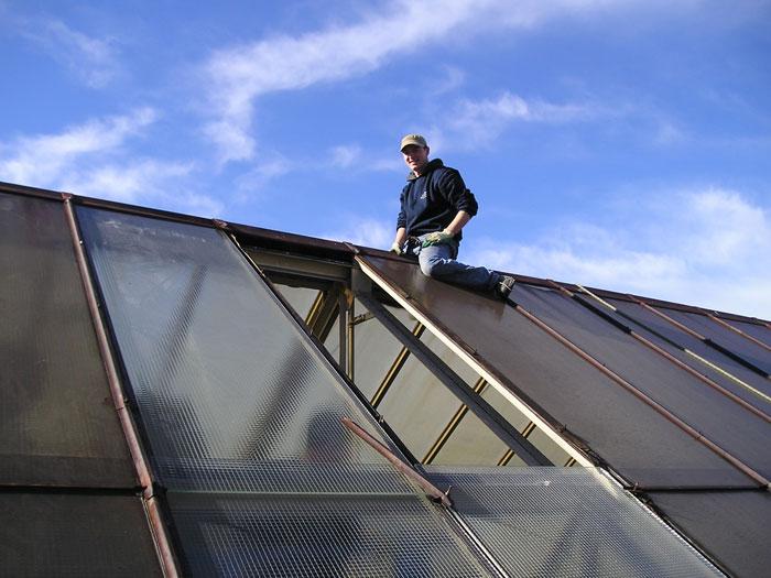 Dachverglasung1.jpg