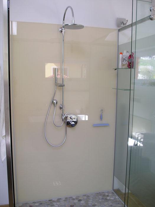 Duschverglasung1.jpg