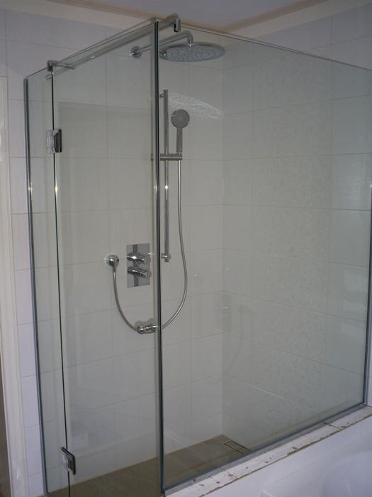 duschverglasung10.jpg