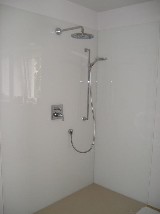 duschverglasung6.jpg