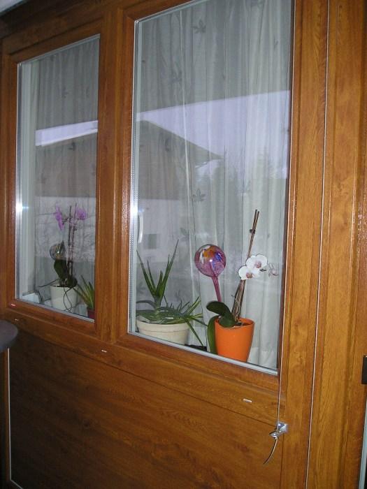 fertigfenster2.jpg