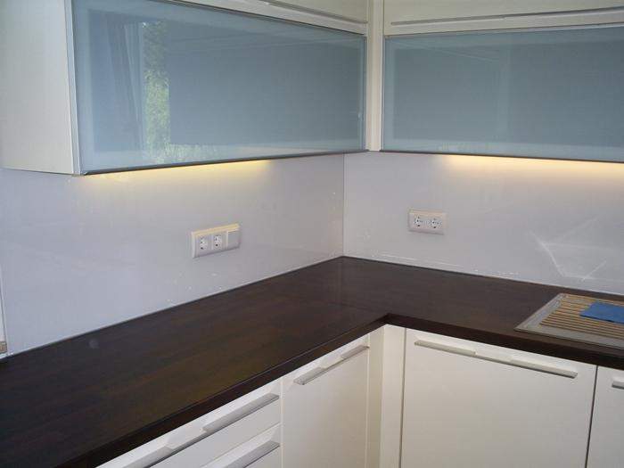 Küchebverglasung00.JPG