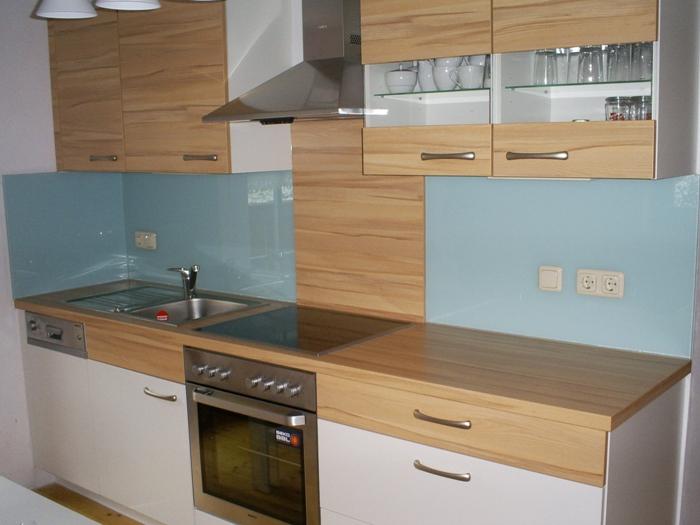 Küchenverglasung001.JPG