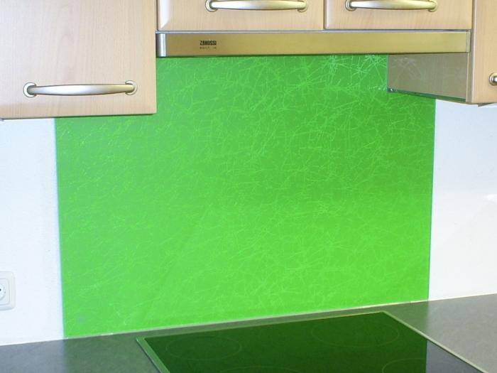 Küchenverglasung012.JPG