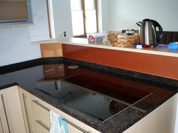Küchenverglasung095.JPG