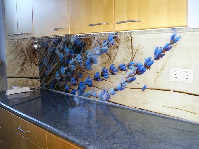 Küchenverglasung_42.JPG