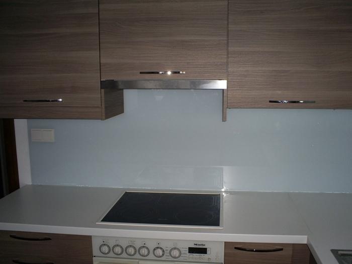 Küchenverglasung_52.JPG