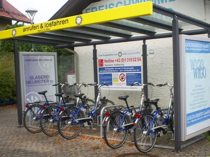 Fahrradständer05.JPG