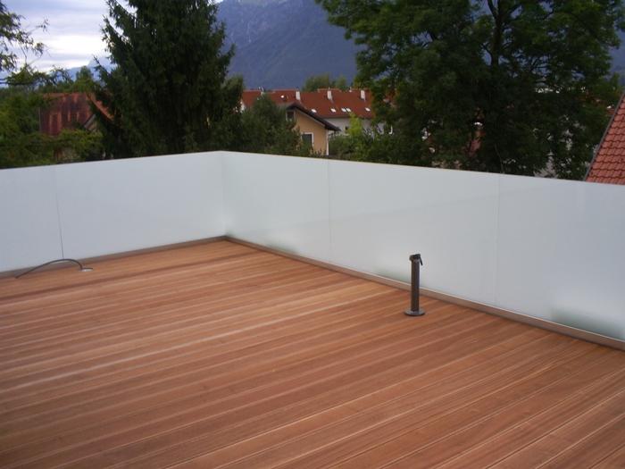 Terrasse_Verglasung.JPG