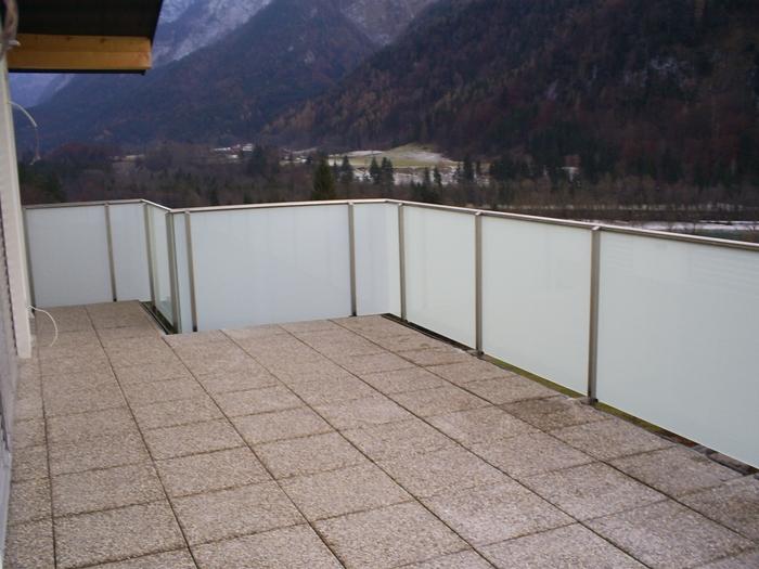 Terrassenverglasung.JPG