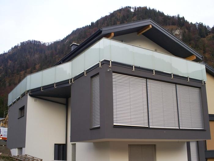 Terrassenverglasung1.JPG