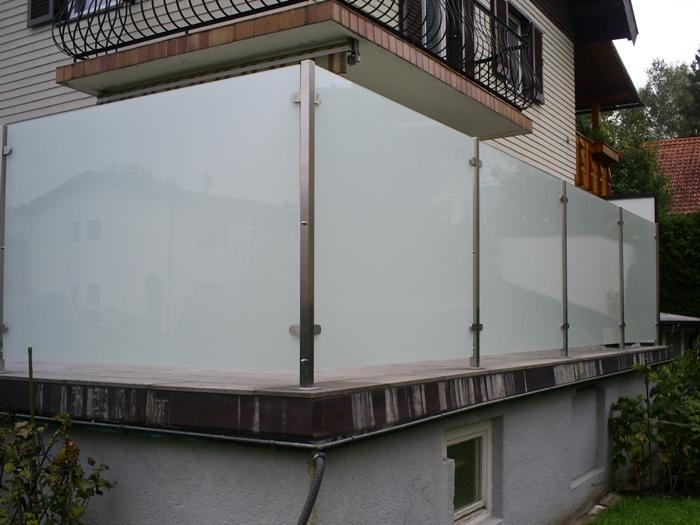 Terrassenverglasung2.JPG