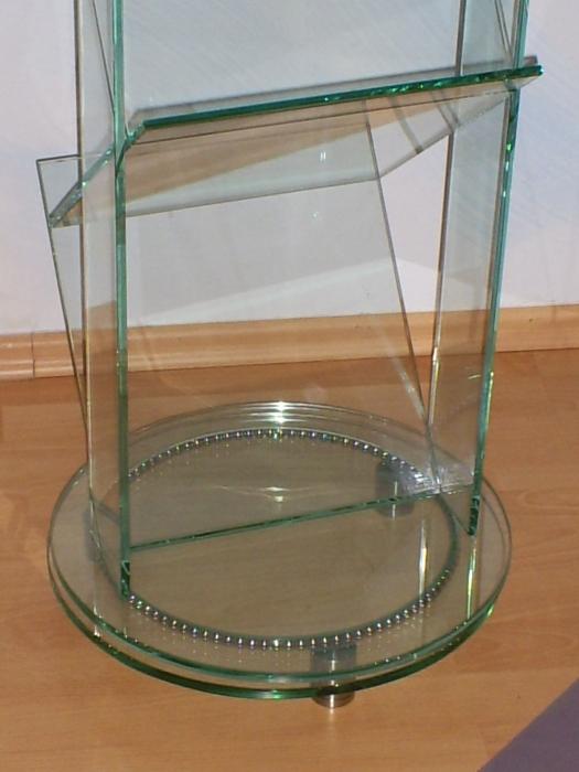 glasstaender.jpg