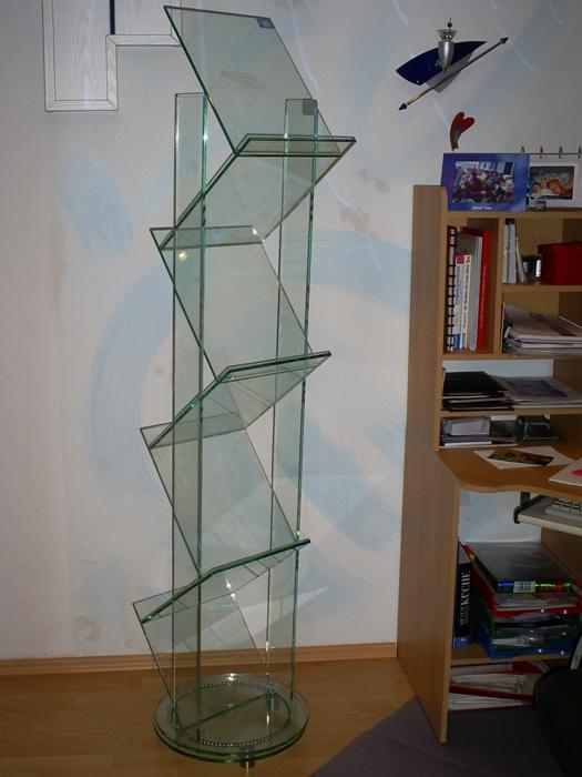 glasstaender1.jpg