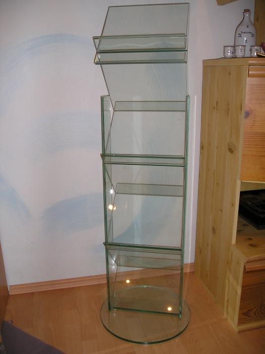 glasstaender3.jpg